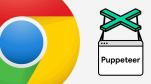 Làm trò với Puppeteer – Phần 1: Cùng tìm hiểu về Puppeteer và Headless Browser