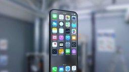 5 sản phẩm có thể được Apple sản xuất trong tương lai