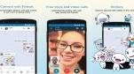Bản cập nhật BBM mới nhất cho Android tập trung vào chia sẻ media