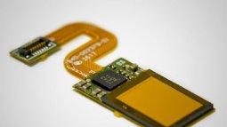 Giới thiệu Synaptics Clear ID - cảm biến vân tay thế hệ mới