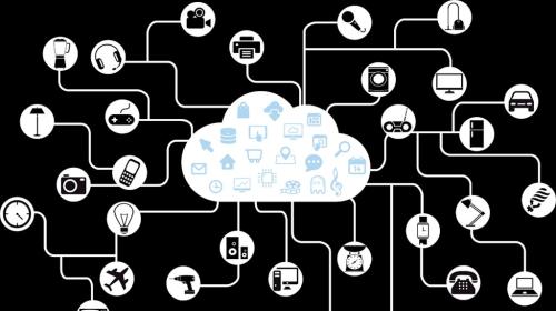 """Sự bùng nổ của thiết bị IoT khiến vấn đề an ninh trên thiết bị thông minh trở nên """"nóng"""""""