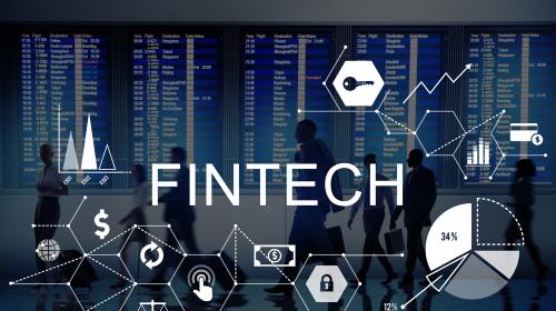 FinTech – Điểm nóng cho sự nghiệp ngành công nghệ