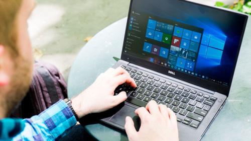 Microsoft tiết lộ bản cập nhật vá lỗ hổng Meltdown và Spectre sẽ ảnh hưởng nghiêm trọng tới các máy tính cũ chạy Windows 7/8
