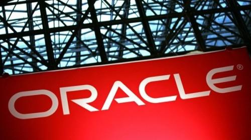Máy chủ ứng dụng web Oracle bị hacker tấn công, lợi dụng đào tiền mã hóa giá trị hơn 226.000 USD