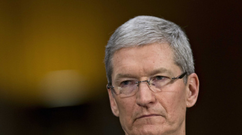 Apple đối mặt với 32 vụ kiện tập thể vì làm chậm iPhone