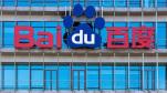 Gã khổng lồ Baidu của Trung Quốc ra mắt nền tảng blockchain dịch vụ của riêng mình, mở đường cho nhiều ứng dụng đột phá