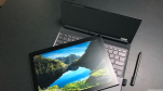 [CES 2018] Điểm mặt 10 mẫu Laptop ấn tượng nhất tại CES 2018
