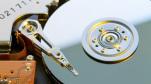 Tưởng sẽ chết nhưng không phải, ổ cứng HDD còn thay đổi việc lưu trữ và tính toán bằng những phát minh mới