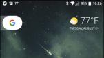 Google lại sắp mang một tính năng nữa từ Android sang Chrome OS