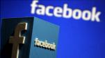 Cựu cố vấn của Mark Zuckerberg chỉ trích Facebook