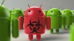 Phát hiện mã độc mới trên Android với khả năng gián điệp khủng khiếp chưa từng thấy