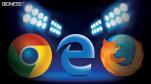 Mozilla khẳng định phiên bản Firefox 58 sẽ còn nhanh hơn cả Firefox Quantum hiện tại