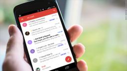 Xác thực 2 lớp giúp bảo vệ tại khoản Gmail của bạn, nhưng số liệu mới cho thấy chẳng ai thèm dùng tính năng này
