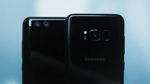 Không hài lòng với nghiên cứu cho rằng bị Xiaomi vượt mặt, Samsung khẳng định họ vẫn là nhà sản xuất dẫn đầu thị trường Ấn Độ