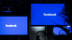 Dù Mark Zuckerberg có nói gì đi nữa, thời lượng sử dụng Facebook sụt giảm chắc chắn sẽ khiến các nhà đầu tư phải lo lắng