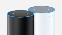 Alexa: cỗ máy in tiền khiến cho cả Jeff Bezos cũng phải choáng váng vì thu nhập của Amazon