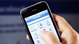 Facebook: Internet như đời thực, nếu không muốn người khác làm điều xấu với mình đừng làm điều đó với họ