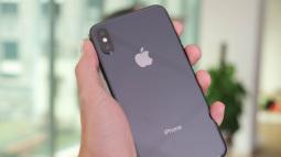 Mua iPhone X với giá 17 triệu: Tôi được gì và mất gì?
