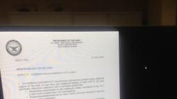Rò rỉ hình ảnh của bản ghi nhớ cho thấy NSA và Quân đội Mỹ có thể tìm ra danh tính người dùng Tor, I2P và VPN
