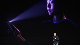 iOS 12 sẽ có những thay đổi gì, khi mà Apple tập trung vào sự ổn định thay vì các tính năng mới?