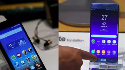 IDC: Xiaomi là vua mới của thị trường điện thoại thông minh Ấn Độ, Samsung xếp thứ 2