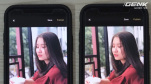 Tính năng mới này của iPhone là thảm họa với ai hay chỉnh ảnh trên điện thoại, nhớ tắt đi để có ảnh đẹp trong dịp Tết