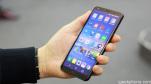 Flagship tiếp theo của LG sẽ có màn hình siêu sáng, tiết kiệm điện