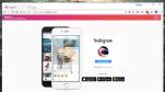 Mẹo giúp bạn chỉnh sửa và đăng ảnh lên Instagram bằng PC mà không cần đến smartphone