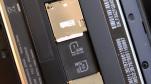 Với công nghệ mới của ARM, SIM sẽ bị khai tử để có thêm không gian bên trong smartphone