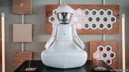 Nghề bói toán tại Hàn Quốc: Ngành kinh doanh 3,7 tỷ USD và sự tham gia của robot