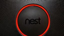 Amazon chuẩn bị ngừng bán tất cả các sản phẩm của Nest
