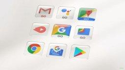 """Bộ sưu tập những smartphone chạy hệ điều hành Android Go """"rẻ tiền nhưng tốt"""""""