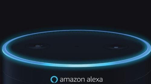 Trợ lý ảo Alexa tự cười một cách ghê rợn vào ban đêm, Amazon thừa nhận lỗi và đang tìm cách sửa chữa
