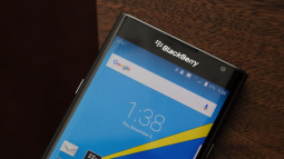 BlackBerry kiện Facebook và các ứng dụng Instagram, WhatsApp vì vi phạm bằng sáng chế
