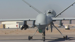 """Cho Bộ Quốc Phòng """"mượn"""" AI để dùng trên drone quân sự, Google khiến đội ngũ nhân viên """"tức sôi máu"""""""