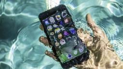 Lộ bằng sáng chế mới cho thấy Apple đang muốn cải tiến tính năng kháng nước trên các thiết bị iPhone