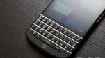 Bị người tiêu dùng ruồng bỏ, BlackBerry vẫn là sự lựa chọn số 1 của giới tội phạm có tổ chức