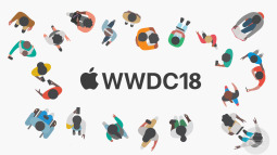 Apple sẽ công bố iOS 12, macOS 10.14, tvOS 12 và watchOS 5 tại WWDC 2018 vào ngày 4/6