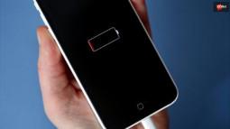 Sạc không dây có thể khiến pin iPhone nhanh hỏng hơn