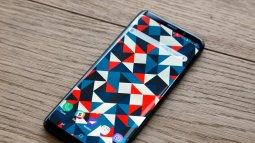 Samsung bắt đầu ra dịch vụ sửa chữa trong ngày dành cho điện thoại Galaxy
