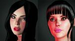 Người dùng Microsoft sẽ có thể tạo và chơi đùa cùng... bạn gái ảo 3D