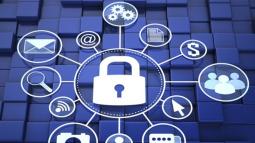 IBM phát triển công nghệ mã hóa mới giúp người dùng an toàn trước hacker
