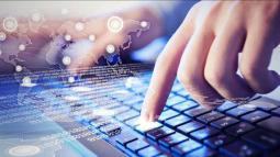 Cảnh báo điểm yếu an toàn thông tin nghiêm trọng trên các thiết bị mạng của Cisco