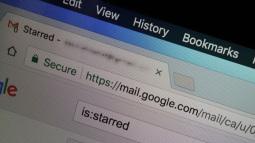 10 đường link thần thánh giúp bạn thống trị thế giới web