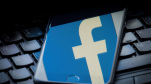 Facebook âm thầm tự thiết kế chip xử lý của riêng mình