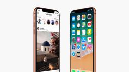 Apple đăng ký hàng loạt mẫu iPhone mới trước thềm WWDC, bao gồm cả các mẫu giá rẻ