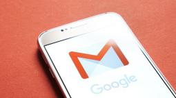 Gmail mới của Google là một đòn đánh hiểm vào vị trí dễ tổn thương nhất của Microsoft