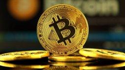 Vĩnh Phúc yêu cầu kiểm soát và ngăn chặn rủi ro từ tiền ảo
