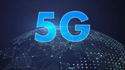 Qualcomm tuyên bố smartphone 5G đầu tiên sẽ xuất hiện vào cuối năm 2018
