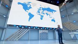 Google Assistant sẽ hỗ trợ tiếng Việt vào cuối năm nay
